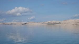 otokpag